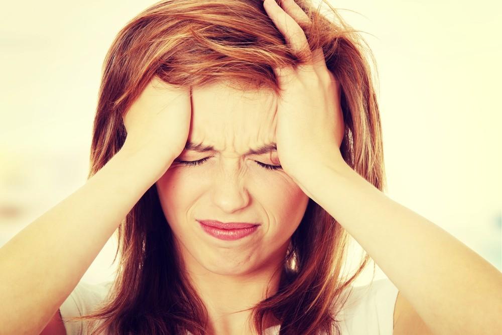 Headaches image