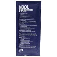 Hot / Cold Gel Pack