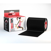 Rocktape (Wide)